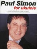 Bekijk details van Paul Simon for ukulele