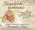 Bekijk details van Begeleide meditaties