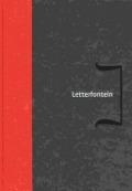 Bekijk details van Letterfontein