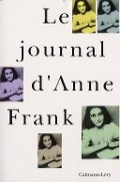 Bekijk details van Le journal d'Anne Frank