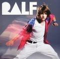 Bekijk details van Ralf