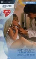 Bekijk details van Dokter Alex' passie