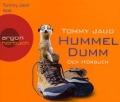 Bekijk details van Hummeldumm