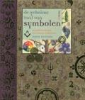 Bekijk details van De geheime taal van symbolen