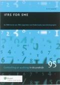 Bekijk details van IFRS for SME