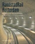 Bekijk details van RandstadRail Rotterdam