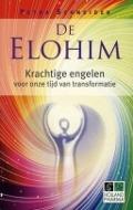 Bekijk details van De Elohim