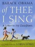 Bekijk details van Of thee I sing