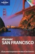 Bekijk details van Discover San Francisco