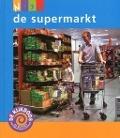Bekijk details van De supermarkt