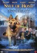 Bekijk details van Snuf de hond en het spookslot
