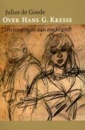 Bekijk details van Over Hans G. Kresse