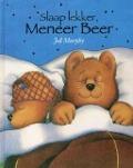 Bekijk details van Slaap lekker, Meneer Beer