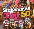 Bekijk details van Sinterklaas top 50