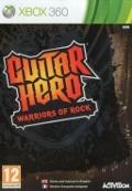 Bekijk details van Guitar hero