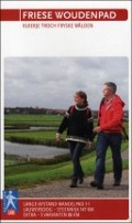 Bekijk details van Friese Woudenpad