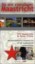 Bekijk details van In en rondom Maastricht
