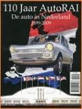 Bekijk details van 110 jaar AutoRAI