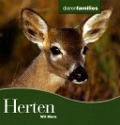 Bekijk details van Herten