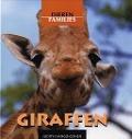 Bekijk details van Giraffen