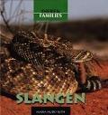 Bekijk details van Slangen