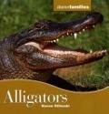 Bekijk details van Alligators