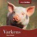 Bekijk details van Varkens
