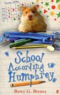 Bekijk details van School according to Humphrey