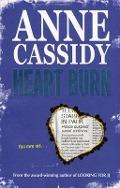 Bekijk details van Heart burn