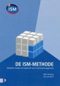 Bekijk details van De ISM-methode