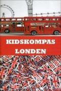 Bekijk details van Kidskompas Londen