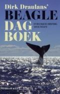 Bekijk details van Dirk Draulans' Beagle dagboek