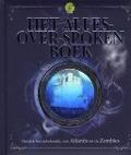 Bekijk details van Het alles-over-spoken boek