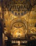 Bekijk details van Kerken en kathedralen