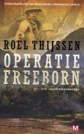 Bekijk details van Operatie Freeborn