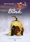 Bekijk details van Bink en de Sneeuwvlokjesfee