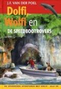 Bekijk details van Dolfi, Wolfi en de speedbootrovers