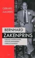 Bekijk details van Bernhard zakenprins