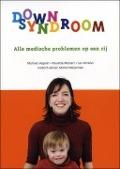 Bekijk details van Downsyndroom