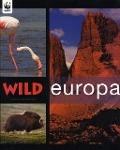 Bekijk details van Wild Europa