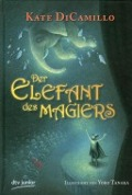 Bekijk details van Der Elefant des Magiers
