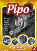 Bekijk details van Pipo; Dl. 2