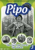 Bekijk details van Pipo; Dl. 3