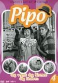 Bekijk details van Pipo; Dl. 4