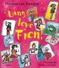 Bekijk details van Lang leve Fien!