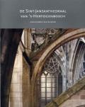 Bekijk details van De Sint-Janskathedraal van 's-Hertogenbosch