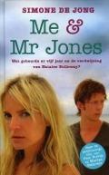 Bekijk details van Me & Mr Jones