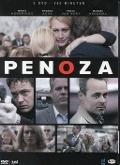 Bekijk details van Penoza; [Seizoen 1]