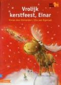 Bekijk details van Vrolijk kerstfeest, Einar