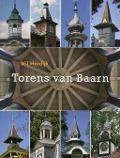 Bekijk details van Torens van Baarn